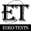 Eurotents